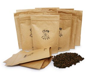 12-bags-small