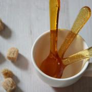 Sugar spoons1