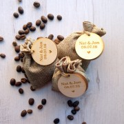 Wedding favours1