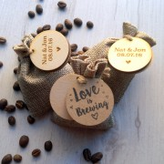 Wedding favours2