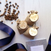 Wedding favours3
