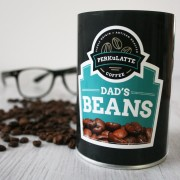 Can of beans1