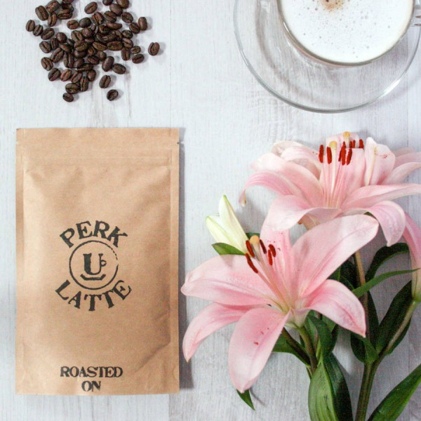 Decaf 3 month subscription