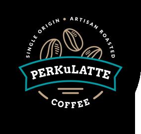 Perkulatte | Home